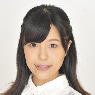 井上奈々子