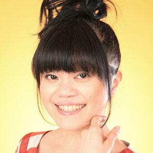小桜エツコの画像 p1_26