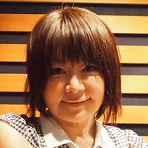 渡辺久美子の画像 p1_32
